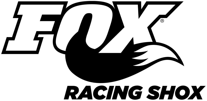 Fox Racing 98024642衝撃吸収機能   B00DSJ0MFI