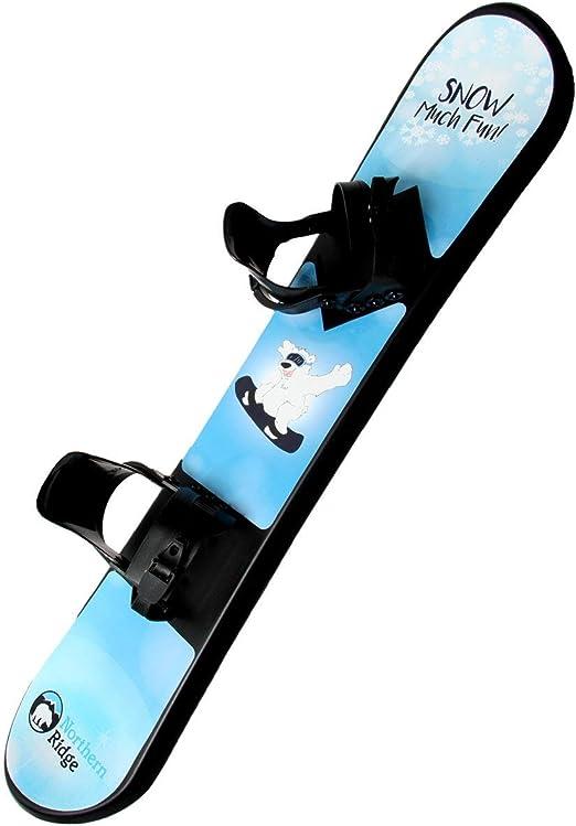 New KNITMARES KEYCHAIN ~Winter Sports SNOW BOARDER Boy Girl ~ FREE S/&H