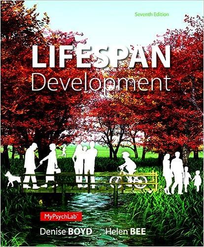 Life Span Development 13th Edition Pdf