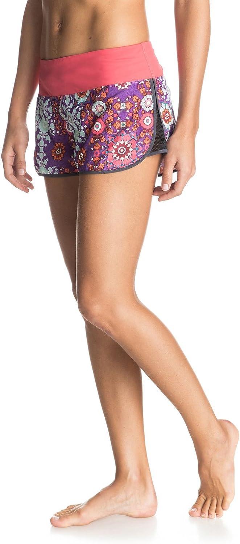 Roxy That s a Lap Pantalones Cortos