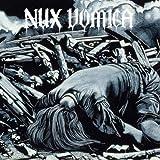 Nux Vomica