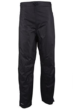 Mountain warehouse spray mens waterproof trousers breathable rip mountain warehouse spray mens waterproof trousers breathable rip stop hiking pants quick drying bottoms mesh lined taped seams overtrousers great publicscrutiny Gallery