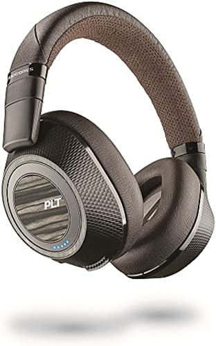 Plantronics Wireless Noise Cancelling Backbeat - Headphones