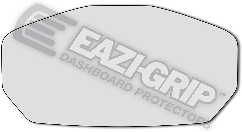 Eazi-Grip/™ Dashboard Protector for a HYPERMOTARD 950 2019-Current