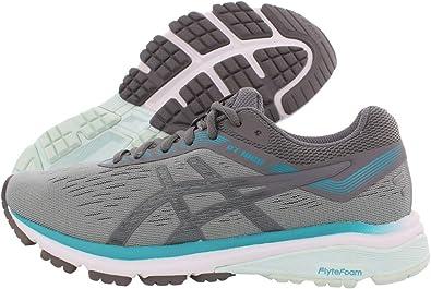 ASICS GT-1000 7 - Zapatillas de running para mujer