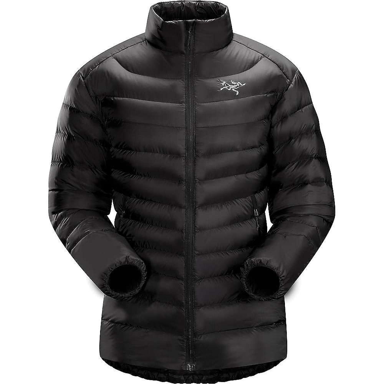 (アークテリクス) Arcteryx レディース アウター ジャケット Cerium LT Jacket [並行輸入品] B077Z3CNPL