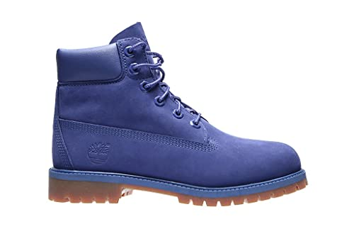 Timberland 6 in Premium WP Boot A1mm5 deae3915345