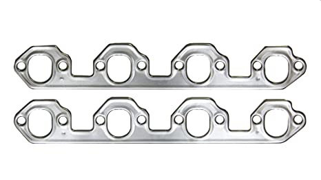 Percy's 66029 Seal-4-Good Header Gasket for Big Block Ford 460 EFI Engine