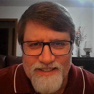 James M. Lowrance