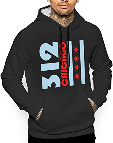 Ou50IL@WY Mens Pardon My Frenchie Hooded Fleece Athletic 100/% Cotton Sweatshirt with Pocket for Men
