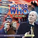 Doctor Who: The War Machines Radio/TV Program by BBC Audiobooks Narrated by Anneke Wills
