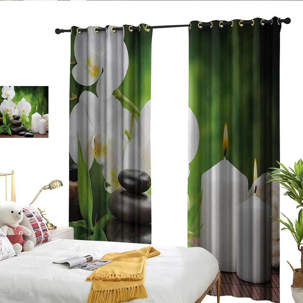 orchidea fiori schema gratis tutorial uncinetto crochet | 1000x1000