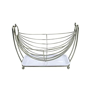 edelstahl rost entfernen cheap rost entfernen umwandeln an der vespa with edelstahl rost. Black Bedroom Furniture Sets. Home Design Ideas