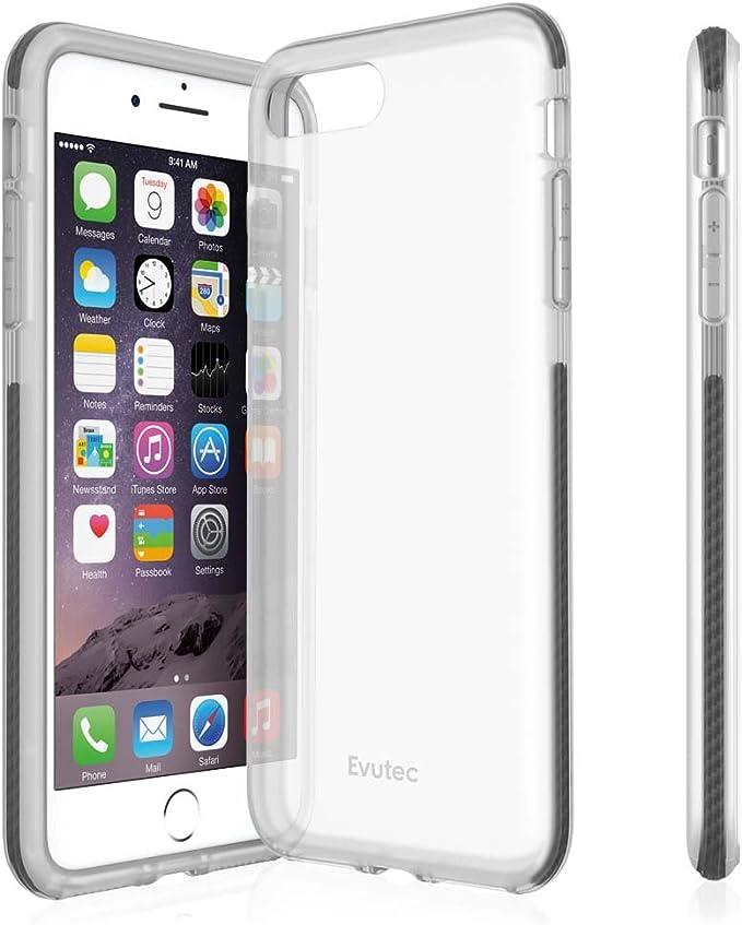 coque iphone 7 evutec