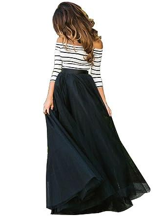 latest trends modern design aliexpress FANEO Dress Set for Women Summer Evening Party Beach Skirts ...