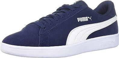 Amazon.com | PUMA Men's Smash 2 Sneaker