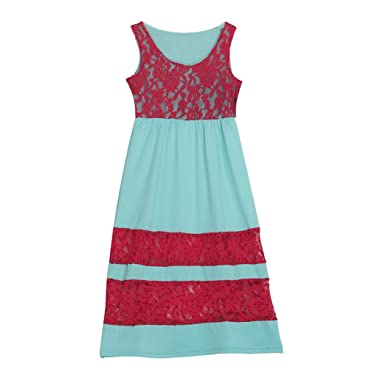 dc5c41a44 Amazon.com  Family Dresses Clothes
