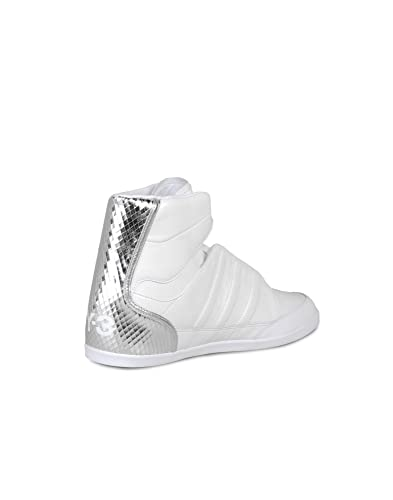 detailed look 70fc2 159be Image Unavailable. Image not available for. Color  adidas Y-3 Yohji  Yamamoto Honja Hi ...
