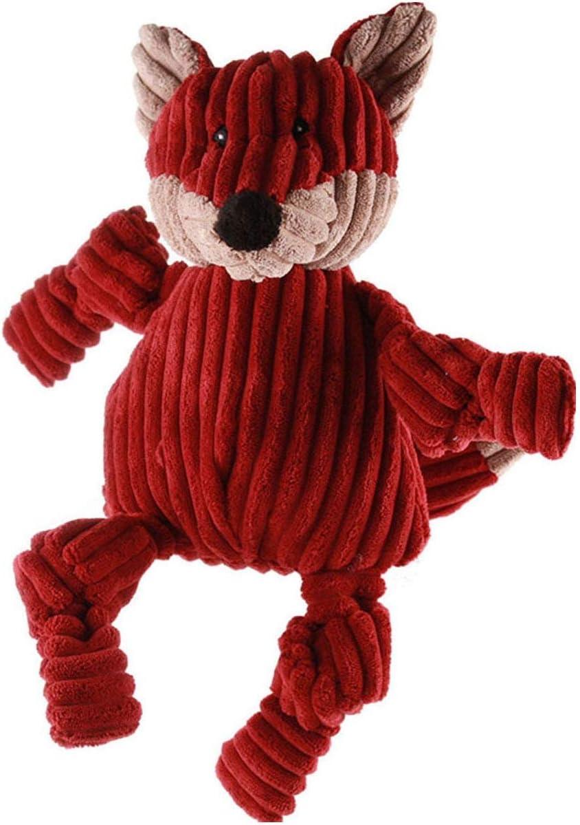 hugglehounds-corduroy-dog-toy