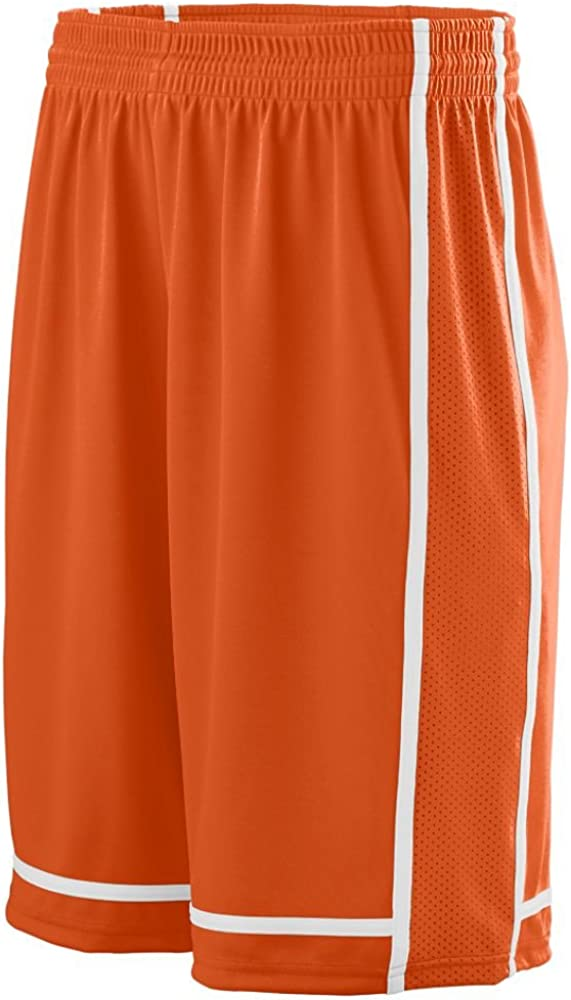 Augusta Sportswear Womens 1185