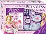 The Little Princess Tea Party, Hinkler Books, 1743084021
