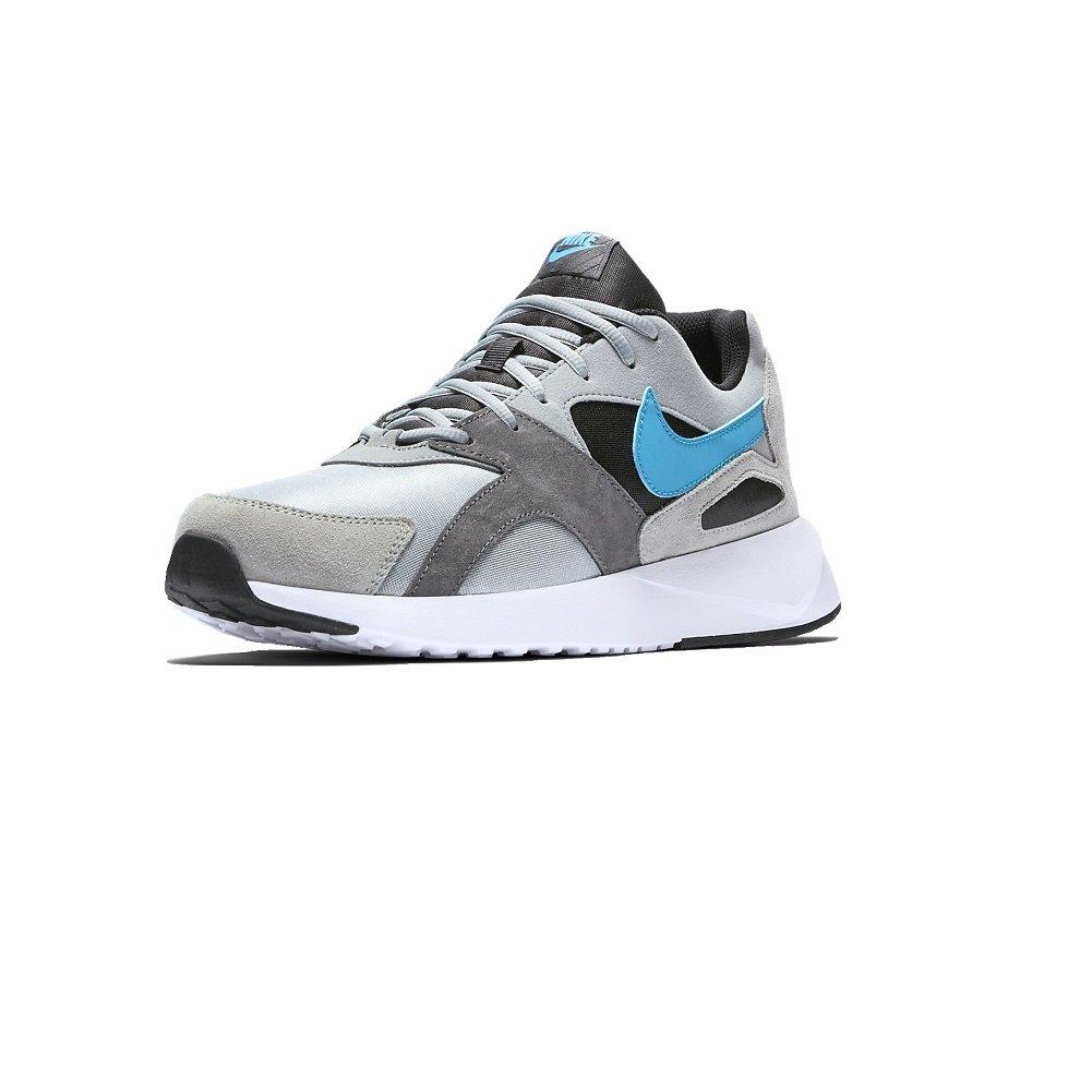 TALLA 44 EU. Nike Pantheos, Zapatillas de Gimnasia para Hombre
