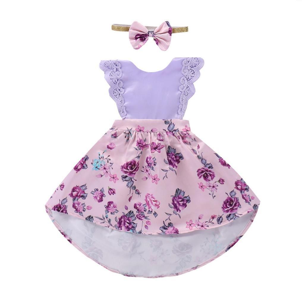 激安商品 Aritone - Baby Dress Months ACCESSORY - パープル ガールズ B07FTCXTFL パープル 18 Months, おつまみ屋台村【博多田舎屋】:d78b31b1 --- arbimovel.dominiotemporario.com