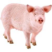 Schleich SC13782 - Pig
