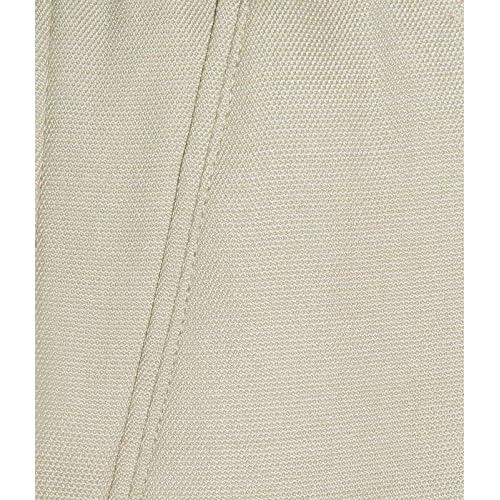 61WdkI6oyDL. SS500  - AD & AV Mens Formal Trouser 237_Mens_Trouser_2BY2_Cream_EE