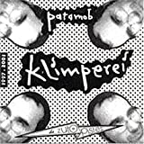 Patamob by Klimperei