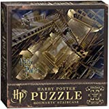 USAopoly Harry Potter Staircase Puzzle (550 Piece)