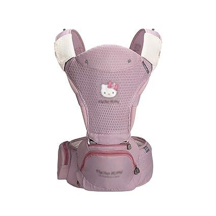 outlet in vendita negozio del Regno Unito consegna veloce TLTLERBD Marsupio Per Neonato - Marsupio Per Neonato Anteriore E ...