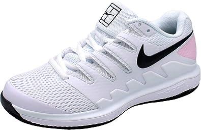 Amazon.com   Nike Women's Tennis Shoes