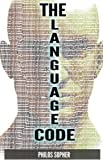The Language Code, Philos Sopher, 1494843897