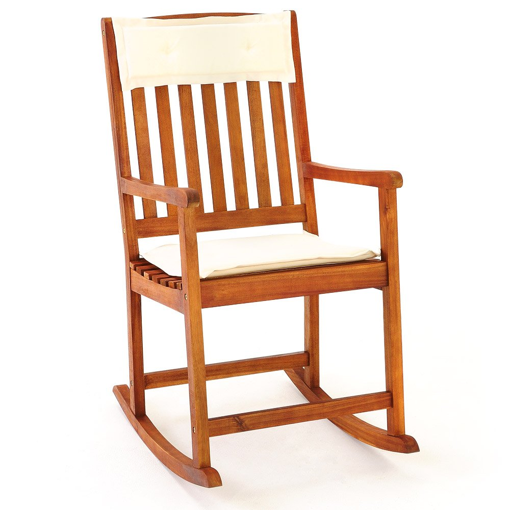 Guide D Achat Comparatif Et Tests Sur Le Rocking Chair Rocking