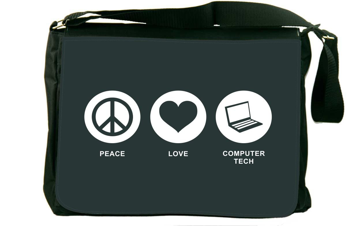 good Rikki Knight School Bag Briefcase (mbcp-cond42290)
