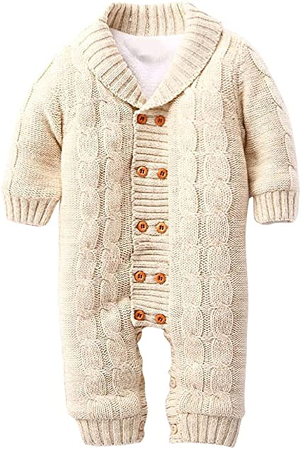 赤ちゃん 防寒着