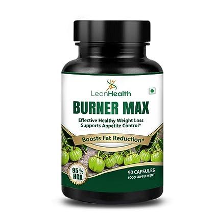 Best weight loss bar protein
