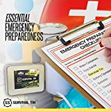 SharpSurvival-Survival-Tin-Emergency-Preparedness-Survival-Kit-10-Items