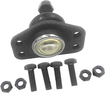 SKP SK8048 Suspension Ball Joint