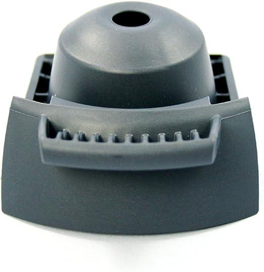 DeLonghi WI1274 - Soporte para cápsulas de café EDG455, EDG465 ...