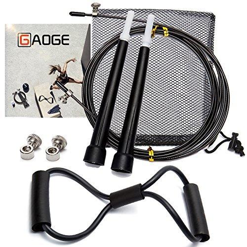 Crossfit Skipping Ropes: Amazon.com