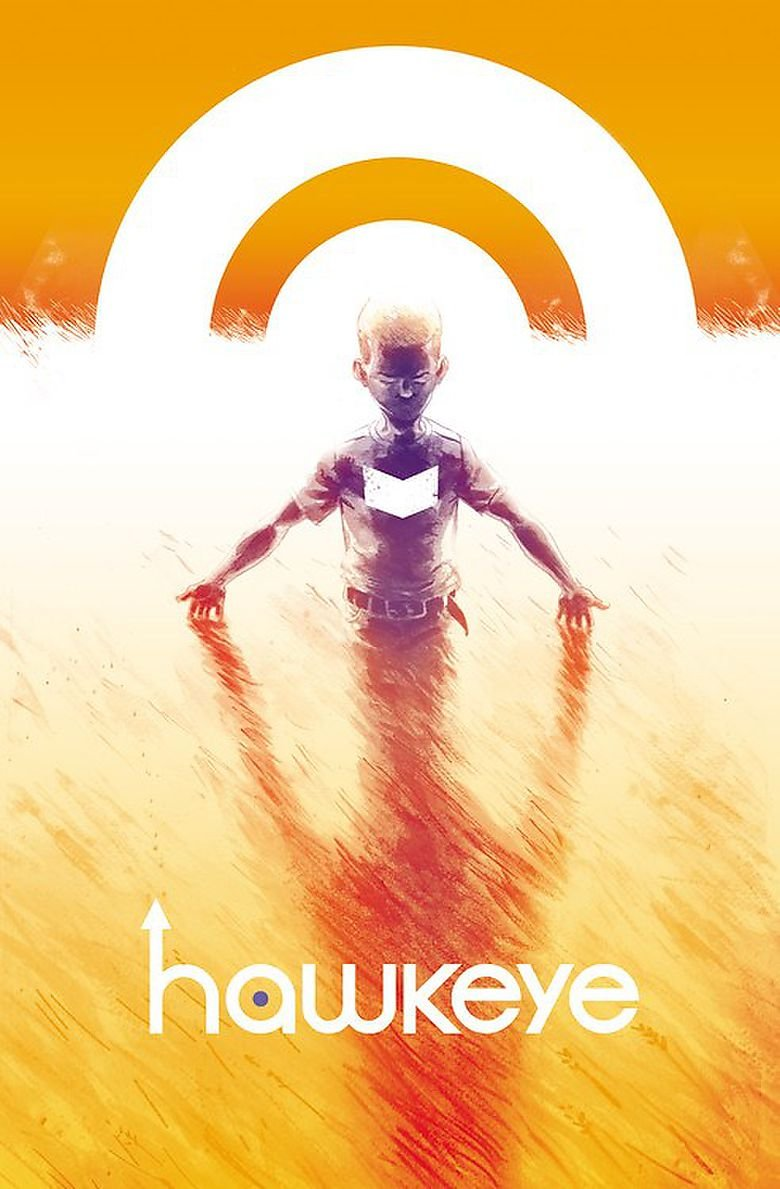 Read Online Hawkeye Vol. 5: All-New Hawkeye pdf