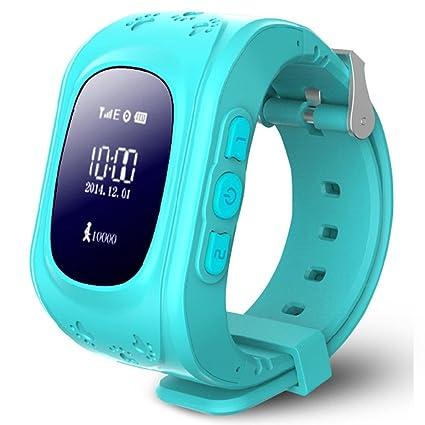 Amazon.com: Reloj inteligente, ieason venta de liquidación ...