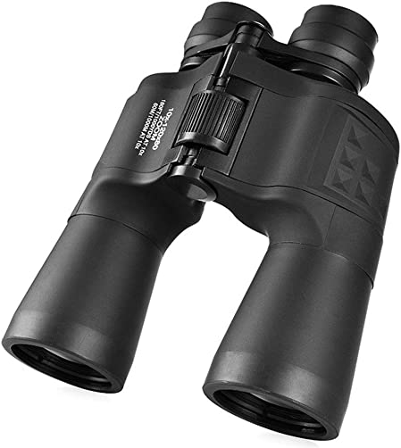 GSPOR 10-120X80 Binoculars HD High Magnification Stepless Zoom Outdoor Telescopes