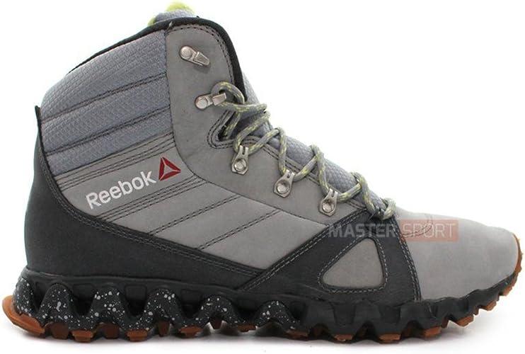 hiking hiking boots reebok reebok boots hommes u13FKJTl5c