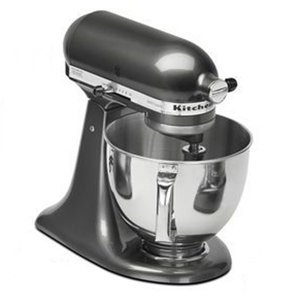 Amazon Com Kitchenaid Rrk150qg 5 Qt Artisan Series Liquid