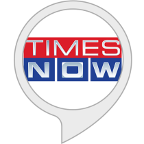 Times Now Latest News