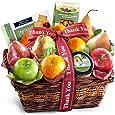 Gourmet Fruit Gifts