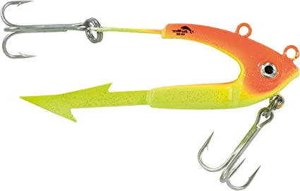 Fox Rage Predator Mixed Deadbait Floater Sticks FAC045 Balsahölzchen Auftrieb